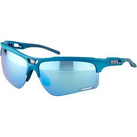 Rudy Project Keyblade Gafas, azul